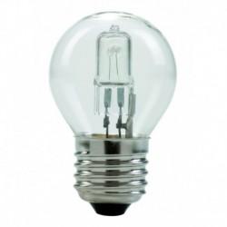 LAMPADINA HALO SFERA E27W42(54914)