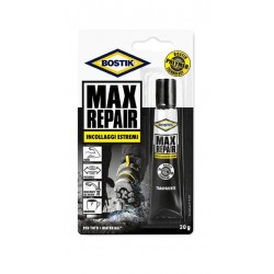 "BOSTIK COLLA ""MAX REPAIR"" GR.20"