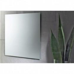 GEDY ART.2550 SPECCHIO MOLATO 60X70