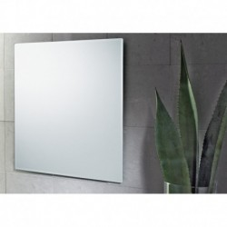 GEDY ART.2560 SPECCHIO BISELLATO CM. 60X70
