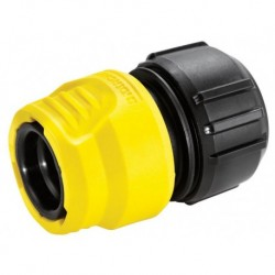 "KARCHER 26451920 PORT.""UNO""AQ3/4-5/8-1/2"