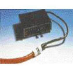 CONTROLLER FINO A MT.50 X TUBO LED 2 VIE